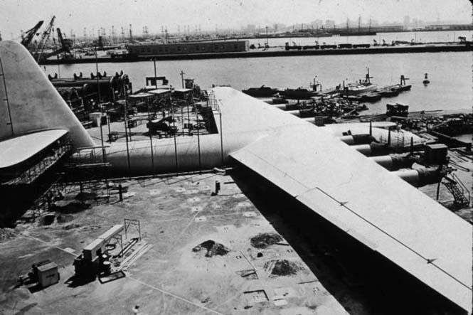 Εντυπωσιακό αεροσκάφος του παρελθόντος (6)