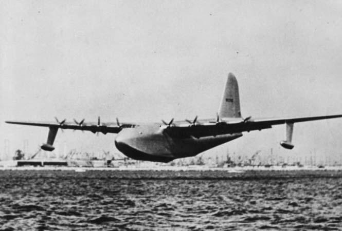 Εντυπωσιακό αεροσκάφος του παρελθόντος (9)