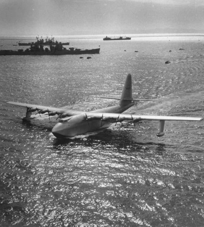 Εντυπωσιακό αεροσκάφος του παρελθόντος (11)