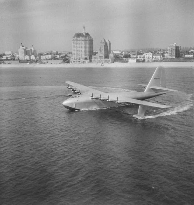 Εντυπωσιακό αεροσκάφος του παρελθόντος (12)