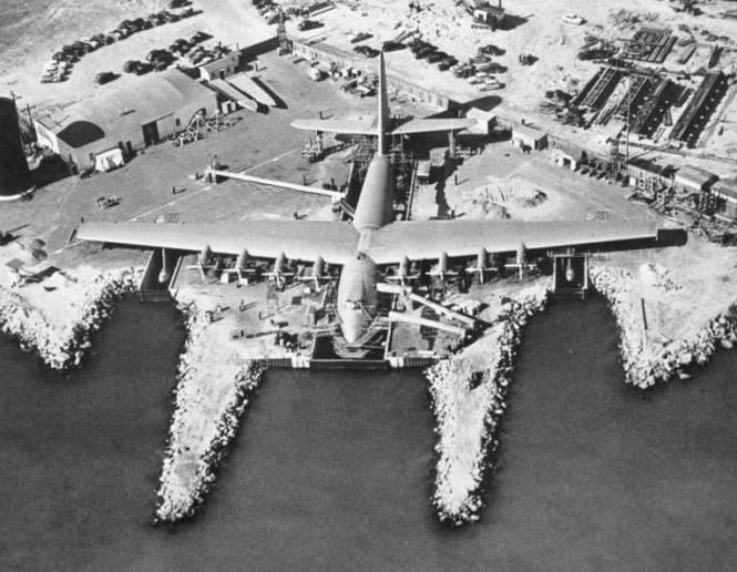Εντυπωσιακό αεροσκάφος του παρελθόντος (16)