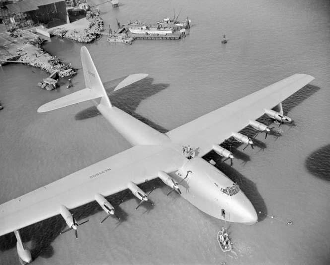 Εντυπωσιακό αεροσκάφος του παρελθόντος (18)