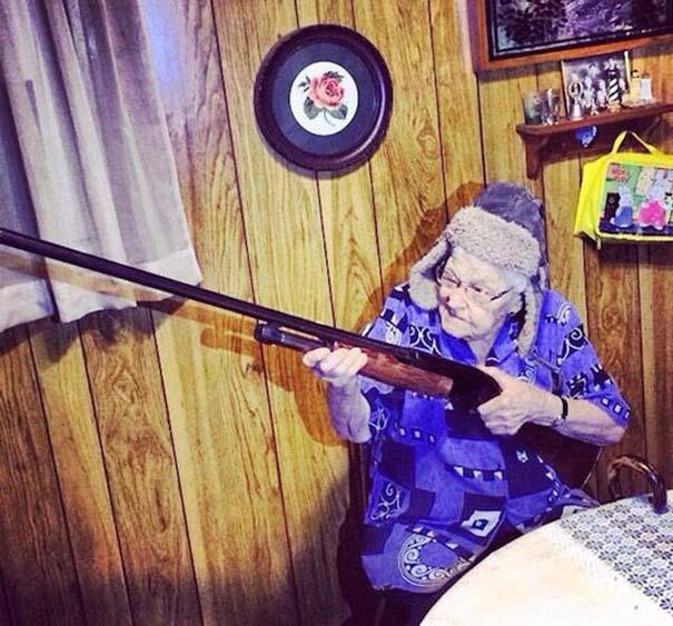 Ηλικιωμένοι που θυμίζουν τρελά νιάτα (26)