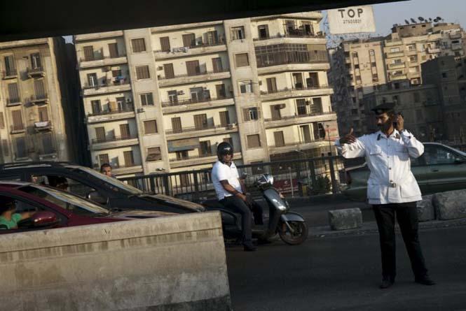 Καθημερινότητα στην Αίγυπτο (4)