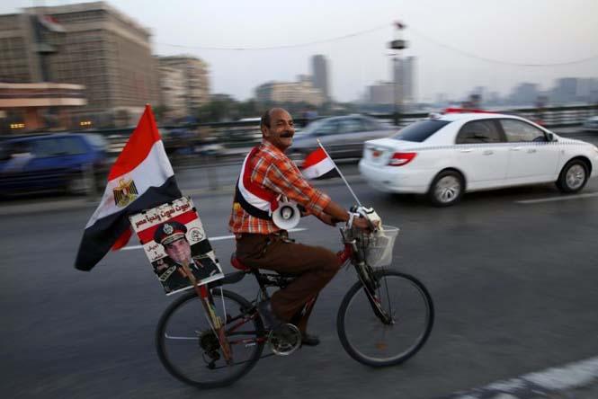 Καθημερινότητα στην Αίγυπτο (19)