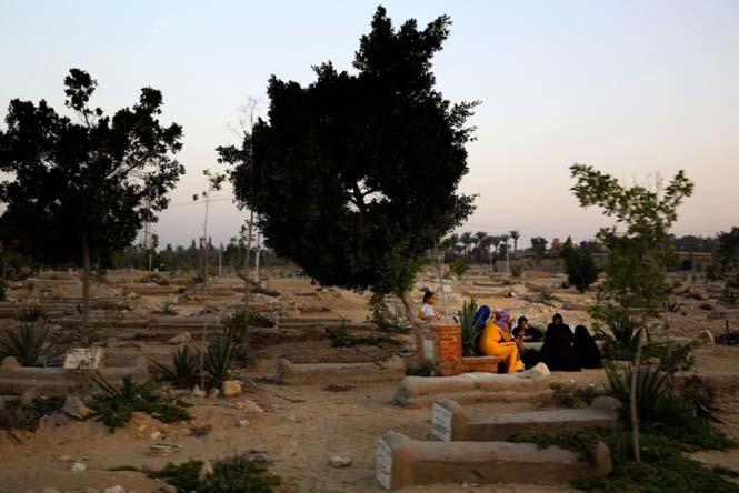 Καθημερινότητα στην Αίγυπτο (22)