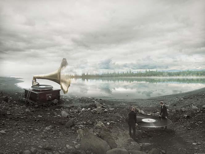Ο μετρ του Photoshop Erik Johannsson αποκαλύπτει πως δημιουργεί τις επικές εικόνες του (6)