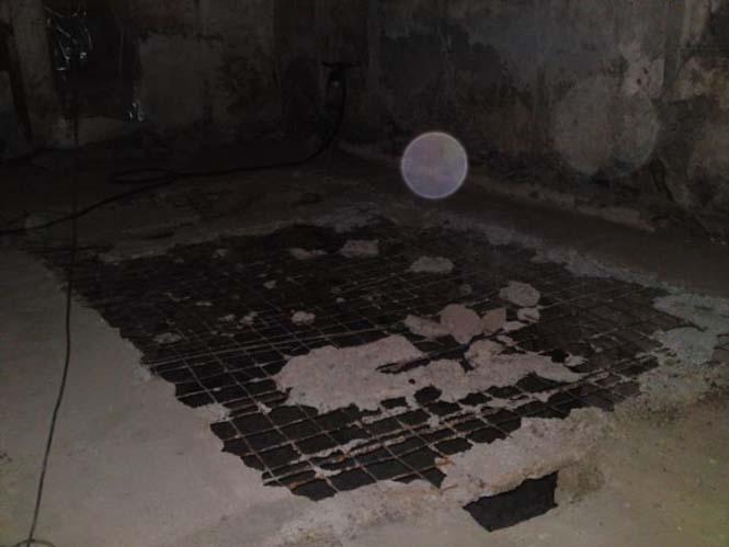 Με λίγη δουλειά αυτός ο παλιός αχυρώνας έγινε ένα ωραίο δωμάτιο μπιλιάρδου (6)