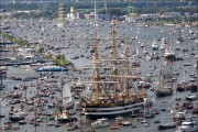 Sail Amsterdam (1)