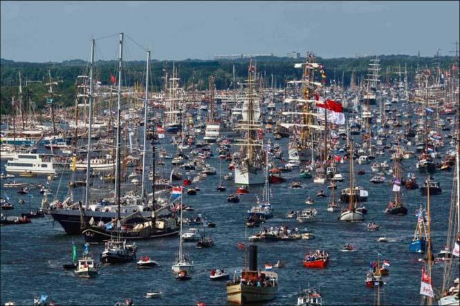 Sail Amsterdam (6)