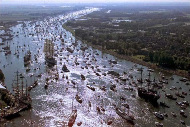 Sail Amsterdam (7)