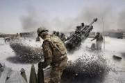 Στρατιωτικές φωτογραφίες που τραβήχτηκαν την κατάλληλη στιγμή (27)