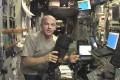 Τι συμβαίνει όταν ο Διεθνής Διαστημικός Σταθμός επιταχύνει (Video)