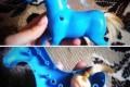 20 τραγικά προϊόντα… Made in China