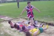 Βρετανικά Fails