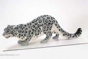 Ζώα από Lego (6)