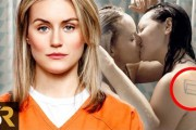 10 τεράστια λάθη σε τηλεοπτικές σειρές