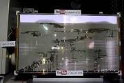 2.000 Volt σε Plasma TV