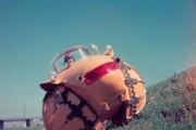 Αλλόκοτο όχημα που δεν σταματάει πουθενά (1)