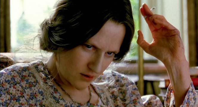 Απίστευτες μεταμορφώσεις ηθοποιών για έναν ρόλο (7)