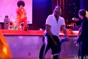Τα πιο απίθανα χορευτικά fails σε ένα ξεκαρδιστικό 5λεπτο βίντεο