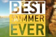 Αποχαιρετώντας το καλοκαίρι 2015
