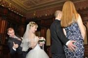 Αστείες φωτογραφίες γάμων #51 (16)
