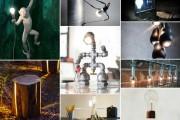 15 ασυνήθιστα φωτιστικά (1)