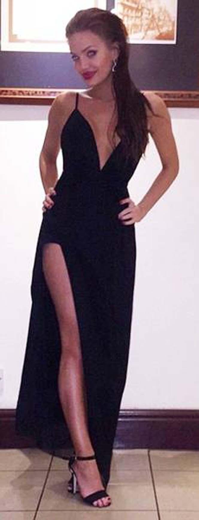 Chelsea Marr - Σωσίας Angelina Jolie (12)