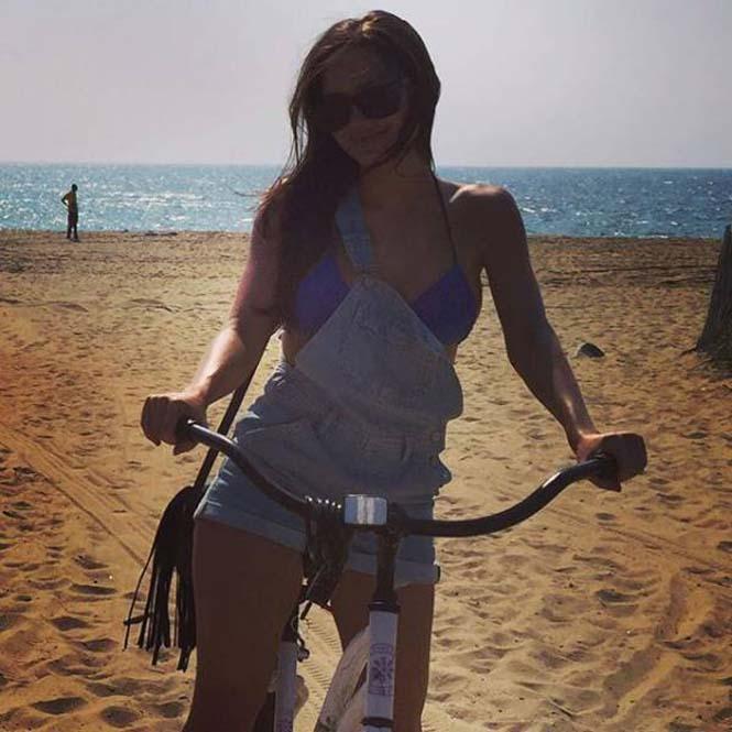 Chelsea Marr - Σωσίας Angelina Jolie (14)