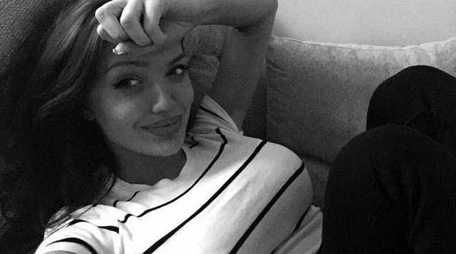 Chelsea Marr - Σωσίας Angelina Jolie (25)