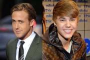 Διάσημοι που έχουν συγγένεια (1)
