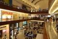 Τρελές περιπέτειες στο Mall (Video)