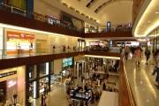 Τρελές περιπέτειες στο Mall