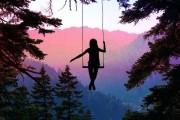 Οι εκπληκτικές φωτογραφίες μιας κοπέλας με iPhone (9)