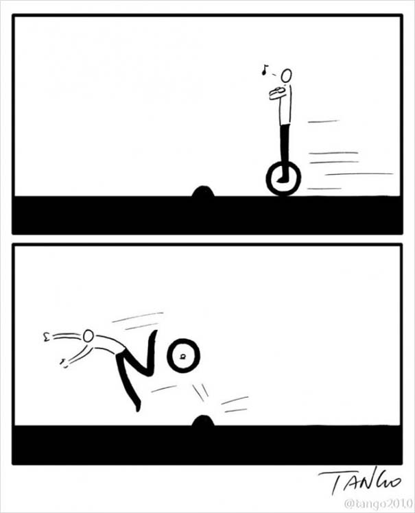 Έξυπνα σκίτσα από τον Tango (8)