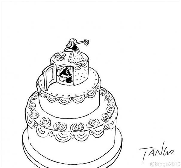 Έξυπνα σκίτσα από τον Tango (11)