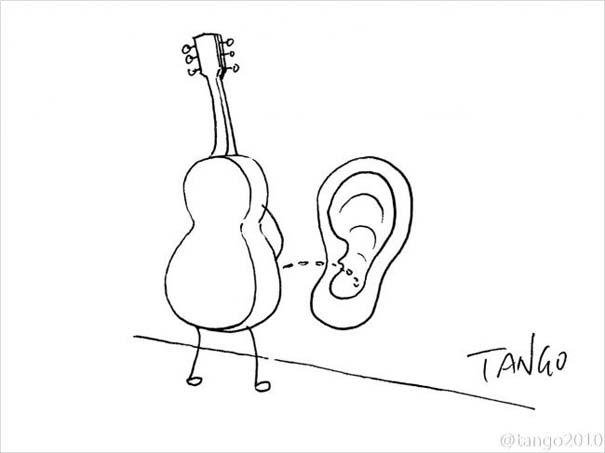 Έξυπνα σκίτσα από τον Tango (12)