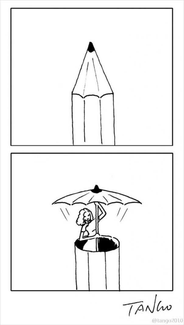 Έξυπνα σκίτσα από τον Tango (13)