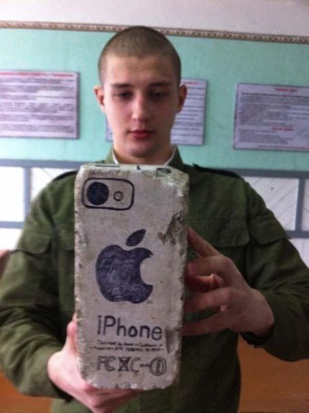 Εν τω μεταξύ, στη Ρωσία... #67 (1)