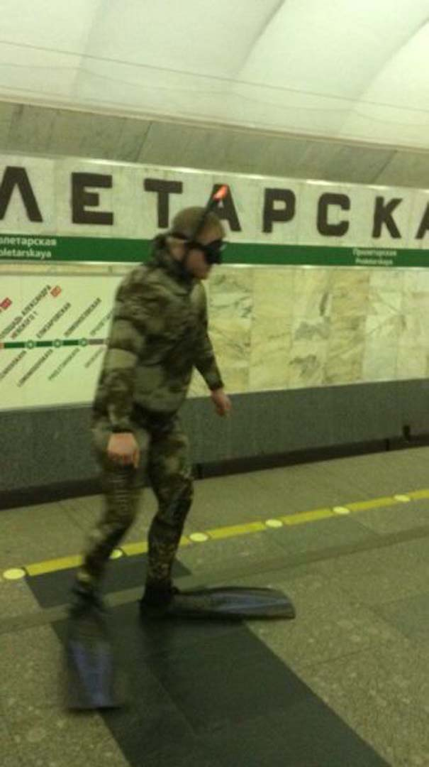 Εν τω μεταξύ, στη Ρωσία... #67 (7)