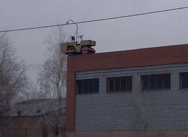Εν τω μεταξύ, στη Ρωσία... #67 (12)