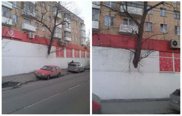 Εν τω μεταξύ, στη Ρωσία... #67 (13)