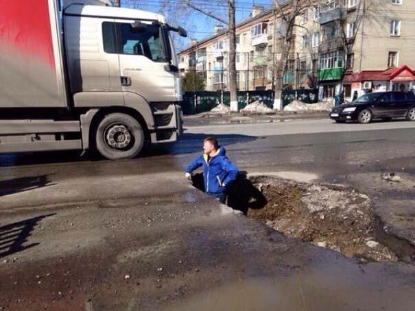 Εν τω μεταξύ, στη Ρωσία... #67 (15)