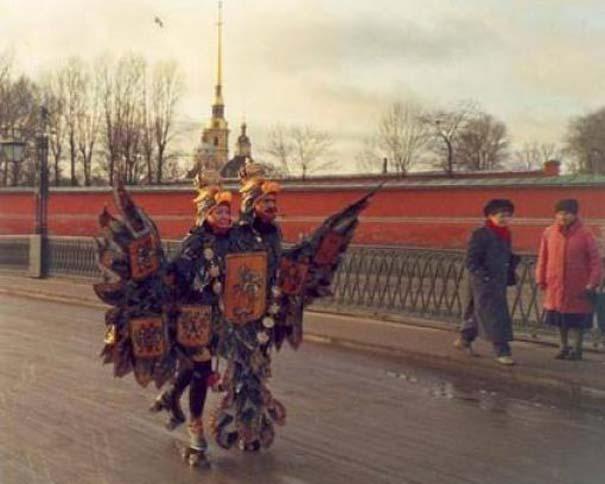Εν τω μεταξύ, στη Ρωσία... #68 (10)