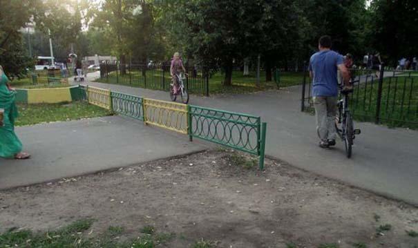 Εν τω μεταξύ, στη Ρωσία... #68 (14)