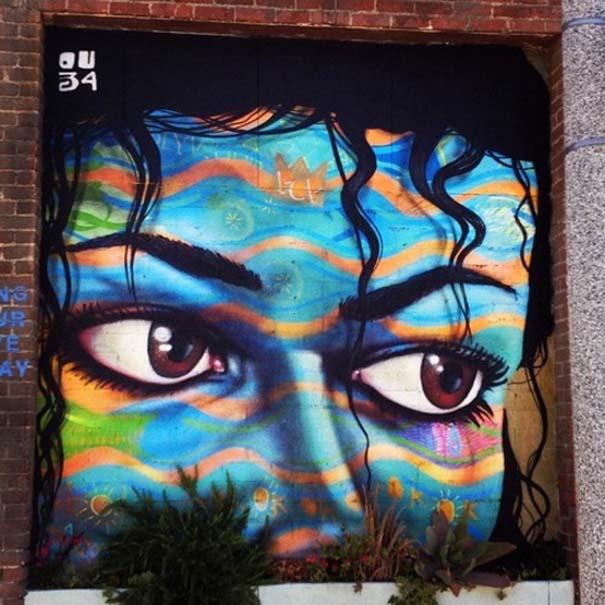 Εντυπωσιακά graffiti #17 (3)