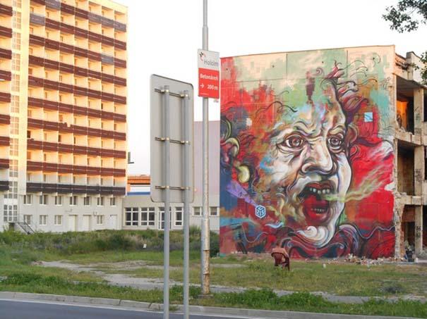 Εντυπωσιακά graffiti #17 (4)