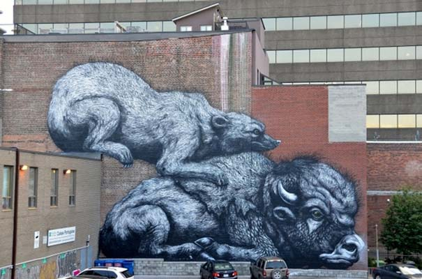 Εντυπωσιακά graffiti #17 (7)