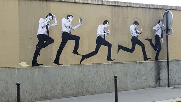 Εντυπωσιακά graffiti #17 (9)